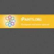 iPaints.org